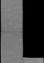 ritagliostampa/BNCR_1961404/BNCR_1961404/1