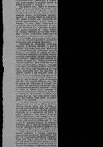 ritagliostampa/BNCR_1961823/BNCR_1961823/1