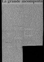 ritagliostampa/BNCR_1962458/BNCR_1962458/1