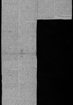 ritagliostampa/BNCR_1964429/BNCR_1964429/1
