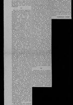 ritagliostampa/BNCR_1964845/BNCR_1964845/1