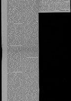 ritagliostampa/BNCR_1965257/BNCR_1965257/1