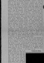 ritagliostampa/BNCR_1965274/BNCR_1965274/1