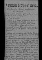 ritagliostampa/BNCR_1965366/BNCR_1965366/1