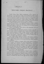 ritagliostampa/BNCR_1965810/BNCR_1965810/1