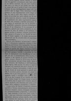 ritagliostampa/BNCR_1965818/BNCR_1965818/1