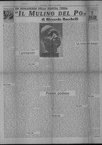 ritagliostampa/BNCR_1965843/BNCR_1965843/1