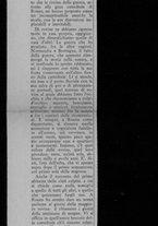 ritagliostampa/BNCR_1965986/BNCR_1965986/1