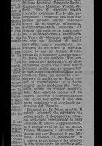 ritagliostampa/BNCR_1966758/BNCR_1966758/1