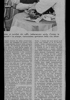 ritagliostampa/BNCR_1967552/BNCR_1967552/1