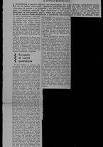 ritagliostampa/BNCR_1967684/BNCR_1967684/1