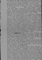 ritagliostampa/BNCR_1967732/BNCR_1967732/1
