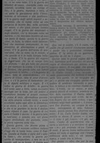 ritagliostampa/BNCR_1967798/BNCR_1967798/1