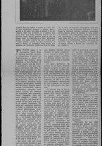 ritagliostampa/BNCR_1967816/BNCR_1967816/1