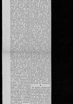 ritagliostampa/BNCR_1968461/BNCR_1968461/1