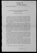 ritagliostampa/BNCR_1969715/BNCR_1969715/1