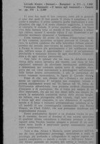 ritagliostampa/BNCR_1969857/BNCR_1969857/1