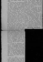 ritagliostampa/BNCR_1971407/BNCR_1971407/1
