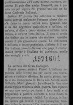 ritagliostampa/BNCR_1971601/BNCR_1971601/1