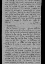 ritagliostampa/BNCR_1971608/BNCR_1971608/1