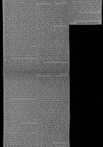 ritagliostampa/BNCR_1971850/BNCR_1971850/1