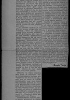 ritagliostampa/BNCR_1972018/BNCR_1972018/1