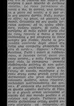 ritagliostampa/BNCR_1972068/BNCR_1972068/1