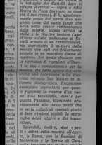ritagliostampa/BNCR_1972069/BNCR_1972069/1