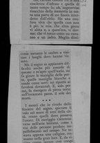 ritagliostampa/BNCR_1972105/BNCR_1972105/1