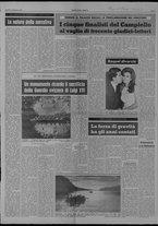 ritagliostampa/BNCR_1973288/BNCR_1973288/1