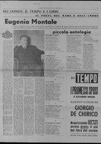 ritagliostampa/BNCR_1973887/BNCR_1973887/1