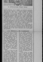 ritagliostampa/BNCR_1974841/BNCR_1974841/1