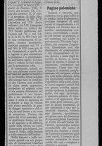 ritagliostampa/BNCR_1974898/BNCR_1974898/1