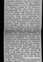ritagliostampa/BNCR_1975036/BNCR_1975036/1