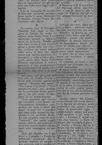 ritagliostampa/BNCR_1975922/BNCR_1975922/1