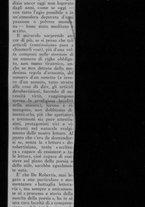 ritagliostampa/BNCR_1977235/BNCR_1977235/1