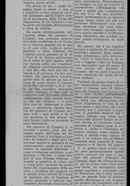 ritagliostampa/BNCR_1977393/BNCR_1977393/1