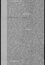 ritagliostampa/BNCR_1977555/BNCR_1977555/1