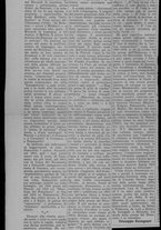 ritagliostampa/BNCR_1977568/BNCR_1977568/1