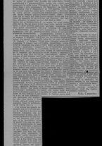 ritagliostampa/BNCR_1977949/BNCR_1977949/1