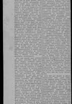 ritagliostampa/BNCR_1979326/BNCR_1979326/1