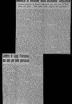 ritagliostampa/BNCR_1979889/BNCR_1979889/1