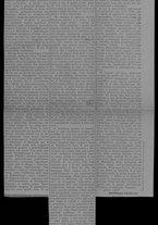 ritagliostampa/BNCR_1980162/BNCR_1980162/1