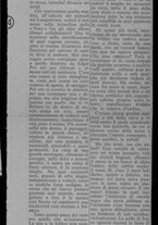 ritagliostampa/BNCR_1980310/BNCR_1980310/1