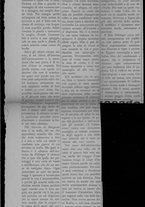 ritagliostampa/BNCR_1980334/BNCR_1980334/1