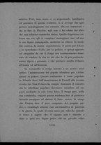 ritagliostampa/BNCR_1980429/BNCR_1980429/10