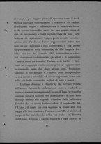 ritagliostampa/BNCR_1980429/BNCR_1980429/11