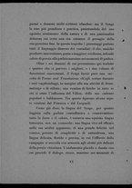 ritagliostampa/BNCR_1980429/BNCR_1980429/12