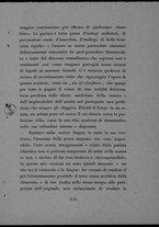 ritagliostampa/BNCR_1980429/BNCR_1980429/13