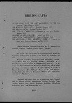 ritagliostampa/BNCR_1980429/BNCR_1980429/15